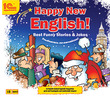 Happy New English!